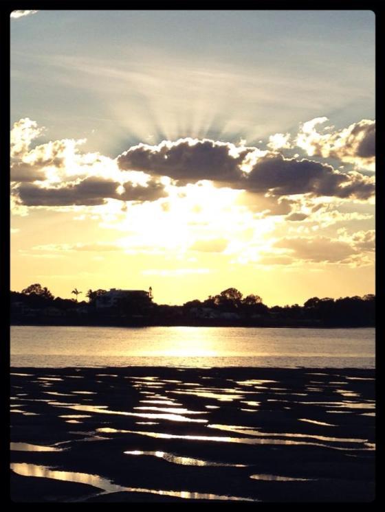 29-365 Sunset Urangan, Hervey Bay, QLD