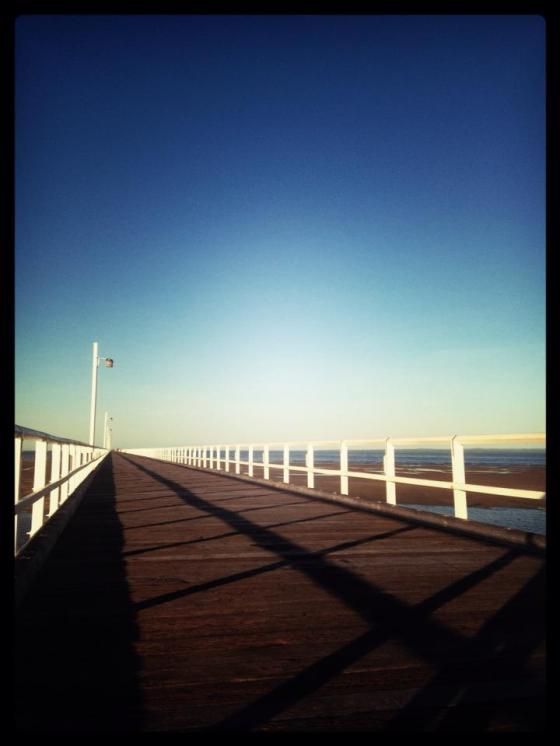 30-365 Pier Urangan, Hervey Bay, QLD
